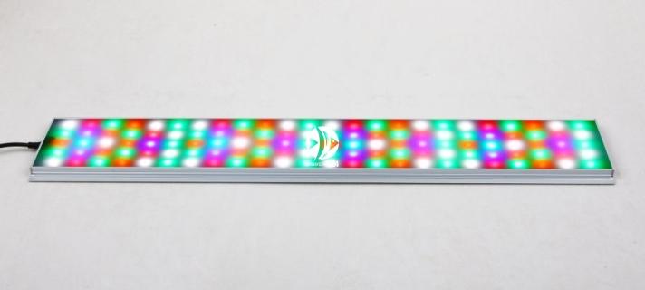 CHIHIROS LED Seria RGB (330-930) - Oświetlenie dla akwarium słodkowodnego i roślinnego