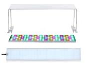CHIHIROS LED Seria RGB | Oświetlenie dla akwarium słodkowodnego i roślinnego