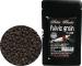BENIBACHI Fulvic Grain 30g (d1BENIFG30) - Preparat reanimujący podłoże tworząc kwaśne i miękkie środowisko.