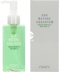 ADA Green Brighty Neutral K (103-048) - Nawóz potasowy, nie ma wpływu na pH wody
