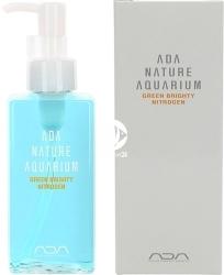ADA Green Brighty Nitrogen (103-045) - Nawóz azotowy dla roślin w akwarium