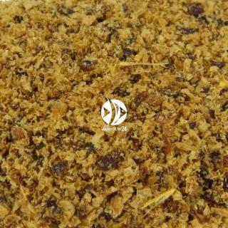 BENIBACHI Super Bacteria Bee Max (d4BENISBBM30) - Skoncentrowany produkt bakteryjno-enzymatyczny do krewetkarium.