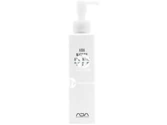 Ada Aqua Conditioner Clear Water 200ml | Zapobiega zmąceniu wody i zakwitowi glonów