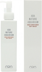 ADA Aqua Conditioner Soft Water 200ml (103-055) - Obniża pH i tworzy lekko kwaśne środowisko wodne