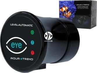 AQUA TREND Automatyczna dolewka Levelautomatic EYE (AT0001) - System uzupełniający odparowaną wodę w akwariach