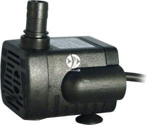 AQUA TREND Pump HSP-300 (AT0024) - Mikro pompa AC do automatycznej dolewki