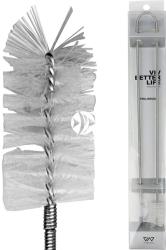 VIV Szczoteczka (502-12) - Do czyszczenia węży i rurek filtracyjnych 13mm