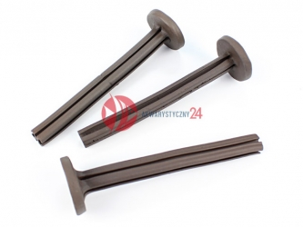AQUAWILD Aquaqwild Moss Stick (HPPL17) - Patyczek do mocowania mchów i paproci z podstawką