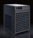 TECO TK 9000 | Chłodziarka z grzałką i UV do akwarium
