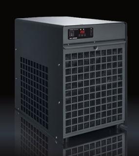 TECO TK 9000 - Chłodziarka z grzałką i UV do akwarium