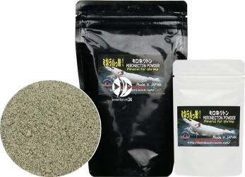 BENIBACHI Mironecton Powder (e1BENIMP50) - Proszek mineralny poprawiający jakość wody na bazie mironekutonu