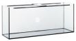 DIVERSA Akwarium prostokątne 120x50x50cm [300l] (116080) - Zaprojektowane i produkowane z troską o bezpieczeństwo.