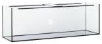 Akwarium 150x50x60cm [450l]