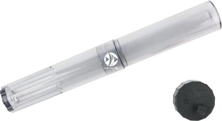 AZOO Wlot filtra Mignon 60/150 (AZ99261W) - Komplet rurek + odbojnik
