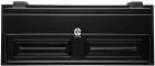 DIVERSA Pokrywa Selecto T8 100x40cm (2x30W) (118055) - Obudowa do akwarium z dwoma świetlówkami T8 z tworzywa sztucznego