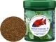 NATUREFOOD Premium Color Plus (32110) - Tonący pokarm wybarwiający dla ryb wszystkożernych M 50g