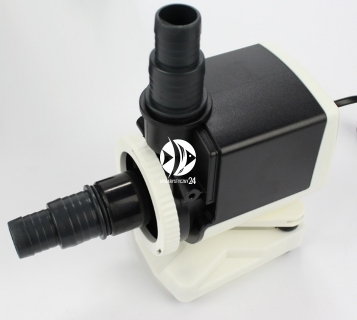 ROSSMONT Riser R3200 (PRSE01) - Pompa obiegowa Riser AC z możliwością sterowania za pomocą sterownika Waver
