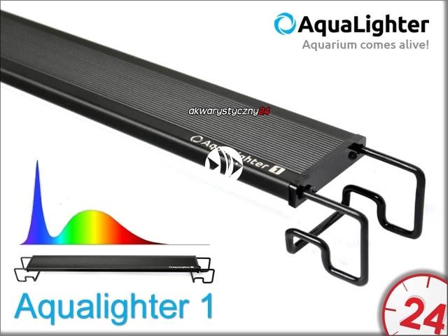 Aqualighter 1 120cm 8773 Oświetlenie Led Do Akwarium Słodkowodnego