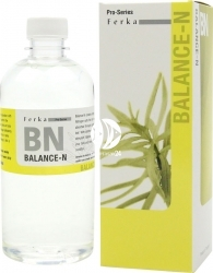FERKA Balance-N - Nawóz azotowy do akwarium