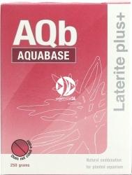FERKA Aquabase 250g - Substrat pod podłoże dla roślin akwariowych