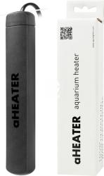 AQUALIGHTER aHEATER (7934) - Grzałka 50W z termostatem do akwarium do 60L