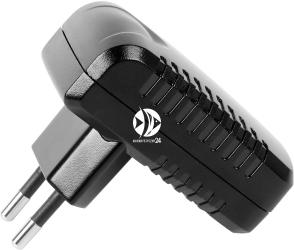 AQUALIGHTER Adapter USB (1437) - Pasuje do PicoSoft, NanoSoft i Betta Set