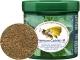 NATUREFOOD Premium Cichlid (37110) - Wolno tonący pokarm dla afrykańskich pielęgnic wszystkożernych i mięsożernych. M 95g