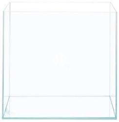 VIV Akwarium PURE 40x40x40cm [64l] 6mm (800-06) - Wysokiej jakości akwarium z super transparentnego szkła