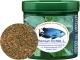 NATUREFOOD Premium Cichlid (37110) - Wolno tonący pokarm dla afrykańskich pielęgnic wszystkożernych i mięsożernych. L 140g
