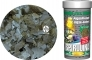 JBL Spirulina (30004) - Pokarm dla ryb roślinożernych 100ml