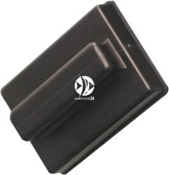 JBL Algenmagnet L 15mm (61293) - Czyścik magnetyczny do usuwania glonów z szyb akwariowych.