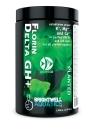 Brightwell Aquatics Florin Delta GH+ | Mineralizator ustanawiający prawidłowe stężenia K+, Mg2+ i Ca2+ do wszystkich akwariów roślinnych.