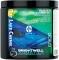 BRIGHTWELL AQUATICS Rift Lake Chemie (RLCM250) - Preparat regulujący strukturę chemiczną wody do akwariów z pielęgnicami wschodnioafrykańskimi. 250ml