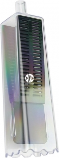 JBL Proclean AquaEX 10-35 NANO (61418) - Odmulacz do nano akwarium wysokości 10-35cm