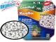 JBL MICROMEC e1500/e1501/e1901 - Białe kule do intensywnej biologicznej filtracji i rozkładu związków azotowych.