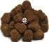BRIGHTWELL AQUATICS Xport PO4 Cubes (XPCubeP500) - Ultraaktywne, wysokowydajne medium o zdolności adsorpcji fosforanów (PO4)