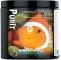 BRIGHTWELL AQUATICS Purit (PURI250) - Medium do chemicznej filtracji wody (węgiel i żywica) 250ml