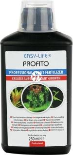 EASY LIFE Profito - Mikroelementy dla roślin akwariowych
