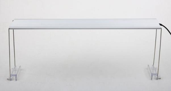 CHIHIROS LED Seria RGB (330-9120) - Oświetlenie dla akwarium słodkowodnego i roślinnego