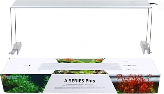 CHIHIROS Led Seria A Plus (330-12801) - Oświetlenie dla akwarium słodkowodnego i roślinnego