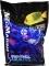 BRIGHTWELL AQUATICS NeoMarine Mix (NMAR16) - Precyzyjnie skomponowana mieszanka soli do akwarium rafowego. 2,23kg