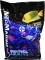 BRIGHTWELL AQUATICS NeoMarine Mix (NMAR16) - Precyzyjnie skomponowana mieszanka soli do akwarium rafowego. 6,7kg