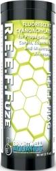 BRIGHTWELL AQUATICS R.E.E.F. Fuze 30 ml (RF1X30) - Cyjanoakryl fluorescencyjny do propagacji koralowców, parzydełkowców z rzędu Zoanthid oraz ukwiałów grzybowych.
