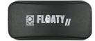 JBL Floaty II S 6mm (61376) - Pływający czyścik magnetyczny do czyszczenia szyb