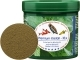 NATUREFOOD Premium Kristall (31132) - Tonący pokarm dla ryb wszystkożernych i mięsożernych XS 105g