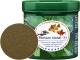 NATUREFOOD Premium Kristall (31132) - Tonący pokarm dla ryb wszystkożernych i mięsożernych S 105g