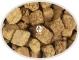 Artemia Liofilizowana - Naturalny pokarm dla ryb, żółwi, gadów i ptaków. 100g