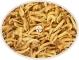 Kryl Antarktyczny Liofilizowany - Naturalny pokarm dla ryb, żółwi, gadów i ptaków. 500g