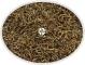 Ochotka liofilizowana - Naturalny pokarm dla ryb, żółwi, gadów i ptaków. 500g