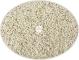 Piasek Aragonitowy - Naturalne podłoże koralowe do akwarium morskiego, Tanganika, Malawi. 1-2mm 1kg